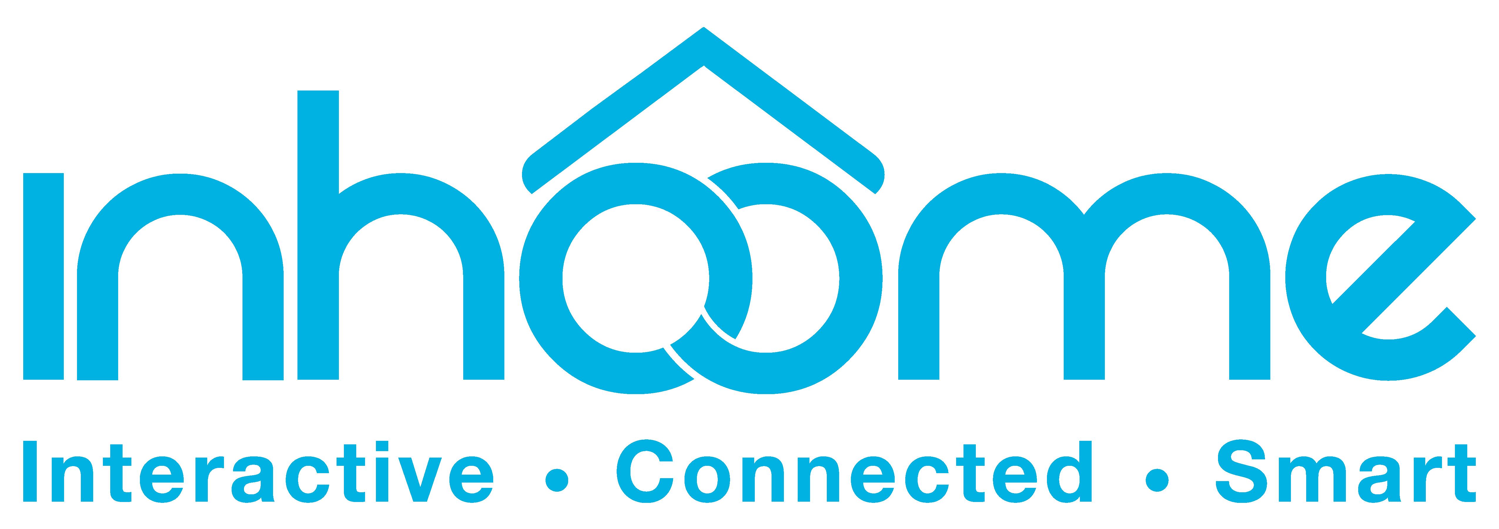 Inhoome Logo